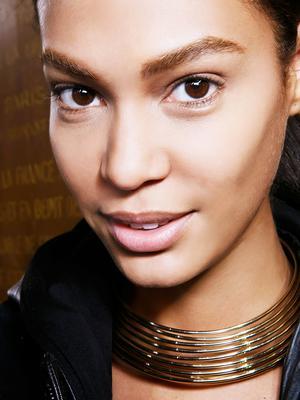 Let's Talk About Skin Brightening…