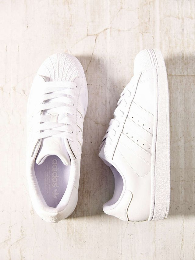 adidas Originals Supersar Sneakers