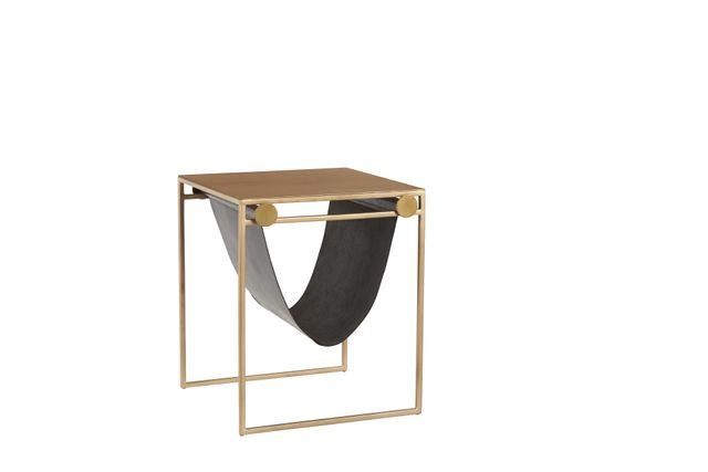 Cb2 39 S New Student Designed Line Is A Small Space Dream