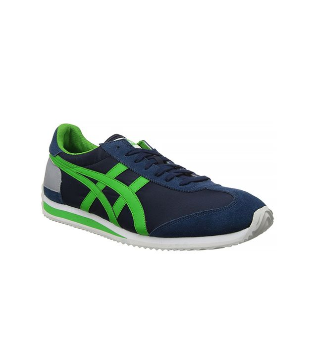 Onitsuka Tiger California 78 Fashion Shoes