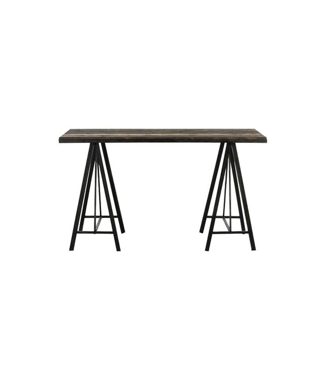 Safavieh Troy Garde Console Table
