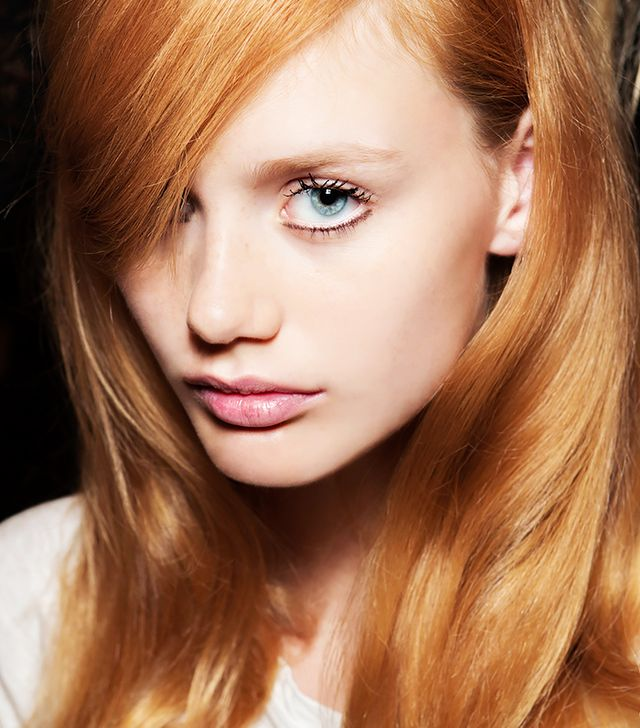 We Want to Know: Do You Colour Your Hair at Home?