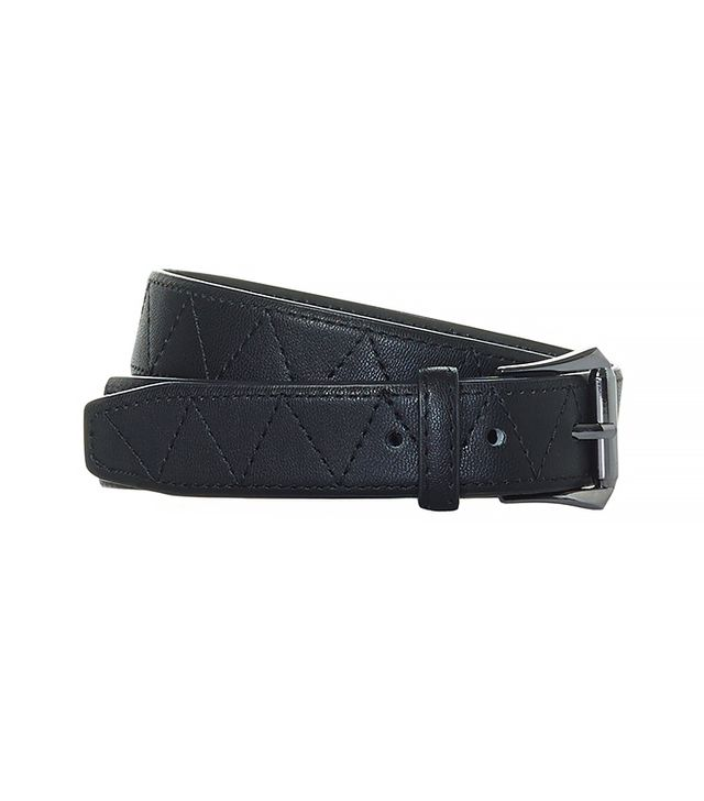 Wilfred Free Rhea Belt