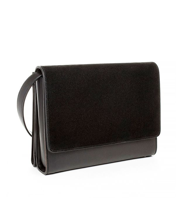Everlane The Petra Crossbody