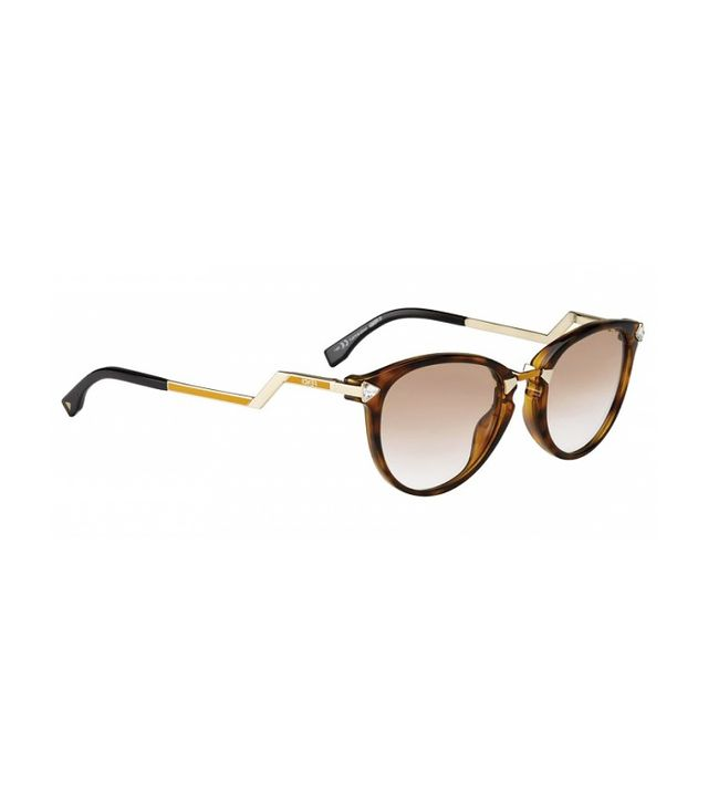 Fendi 0039 Sunglasses