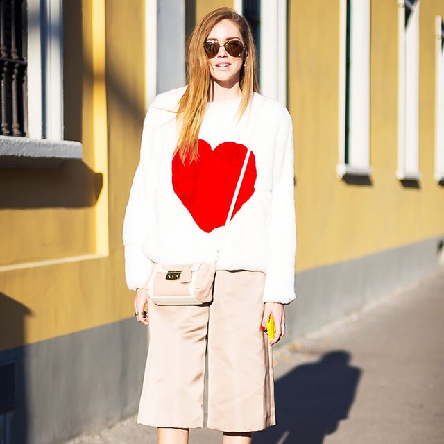 20 Pretty Pieces to Buy Now for Valentine's Day
