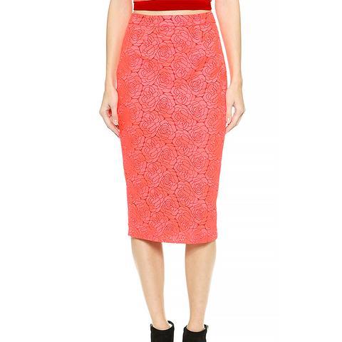 Towner Skirt