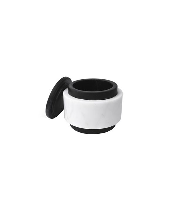 Kelly Wearstler Small Melange Jar
