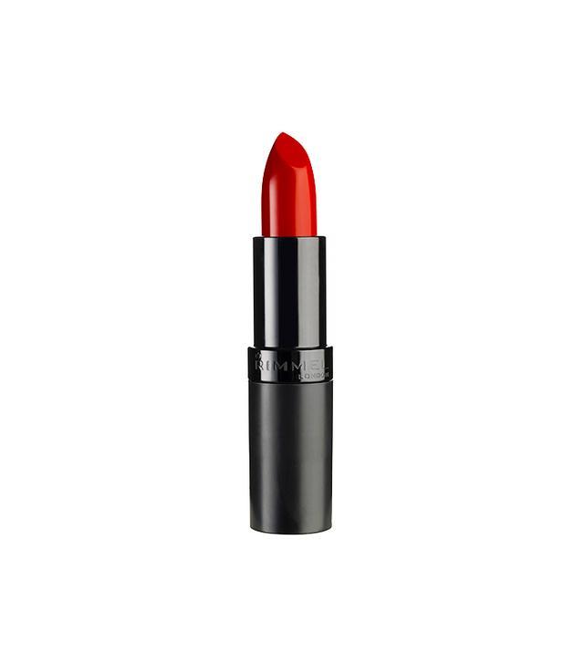 Rimmel Lasting Finish Lipstick Kate Moss Collection