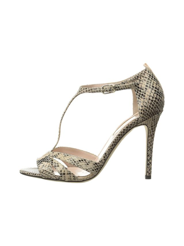 SJP by Sarah Jessica Parker Desiree Heels