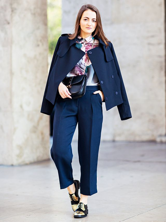 7 Ways to Make Your Interview Outfit Stand Out From the Pack