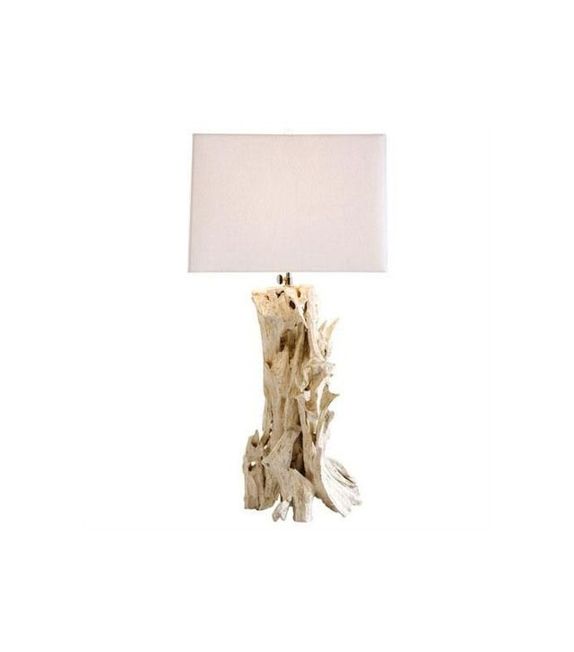 Arteriors Bodega Table Lamp