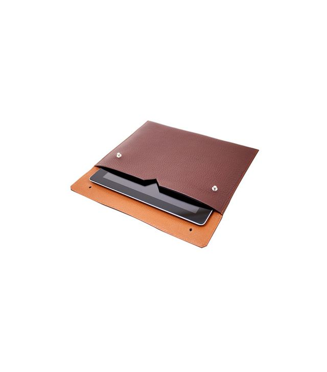 La Contrie Saint-Honore iPad Case