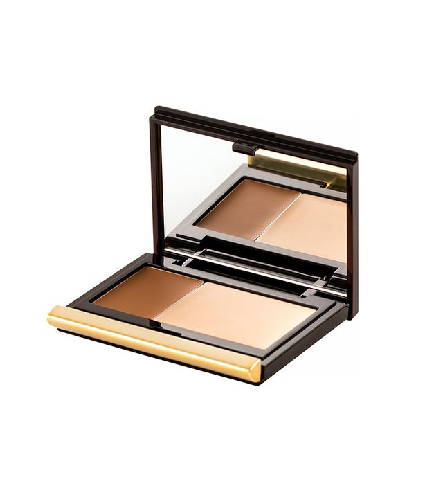 Kevyn Aucoin The Creamy Glow Duo #4