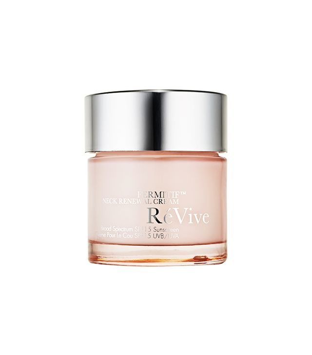 Révive Fermitif Neck Renewal Cream