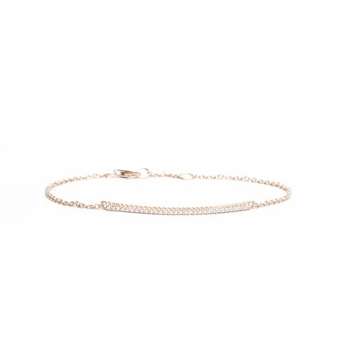 Khloe Choker Necklace
