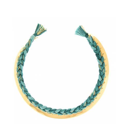 Copacabana Necklace