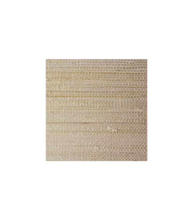 Phillip Jeffries Seagrass Grasscloth Wallpaper
