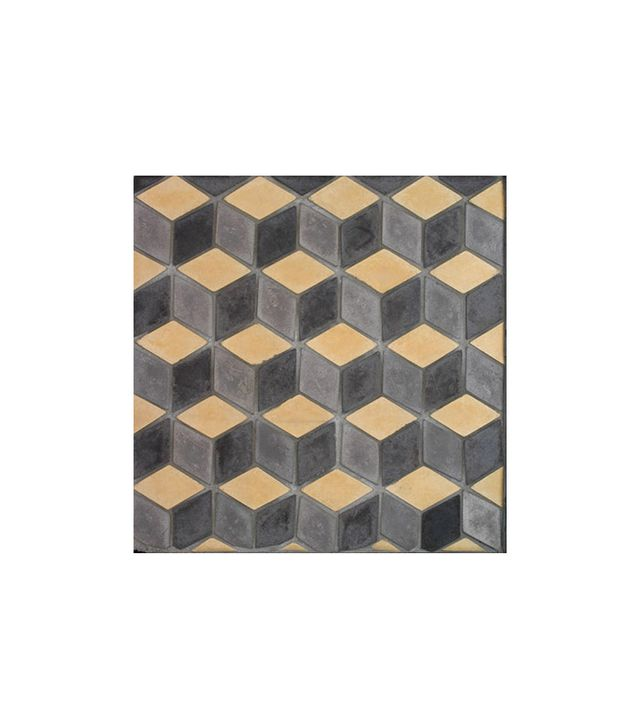 Arto Diamond Tile