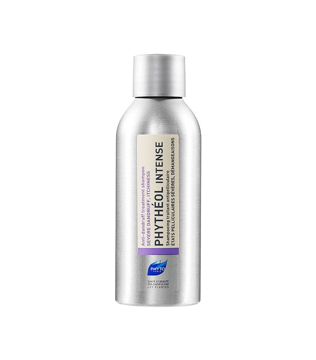 Phyto Phythéol Intense Anti-Dandruff Treatment Shampoo