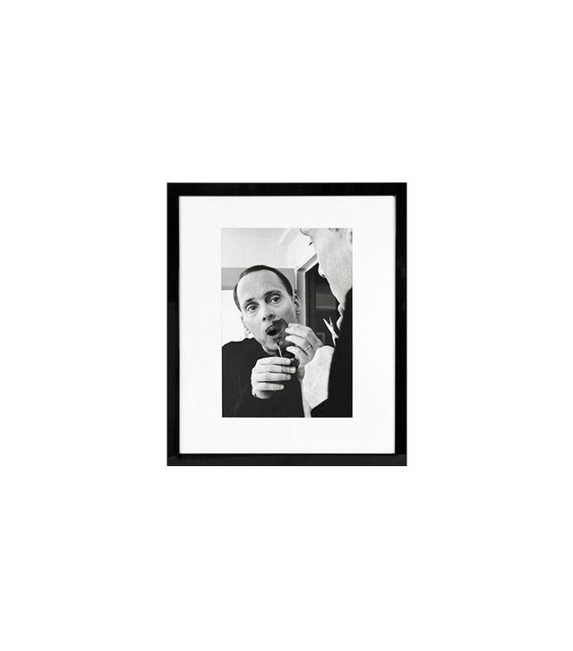 "by Henny Garfunkel ""John Waters"" Photograph"