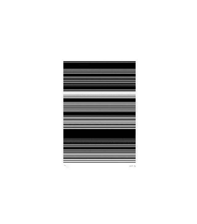 JRF Mono (Border Series)