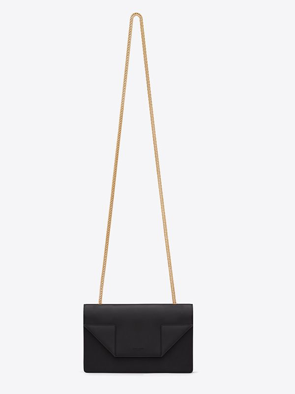 Saint Laurent Small Betty Bag