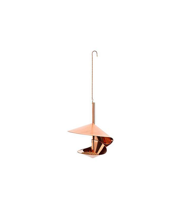 Vasse Vaught Vogeli Bird Feeder