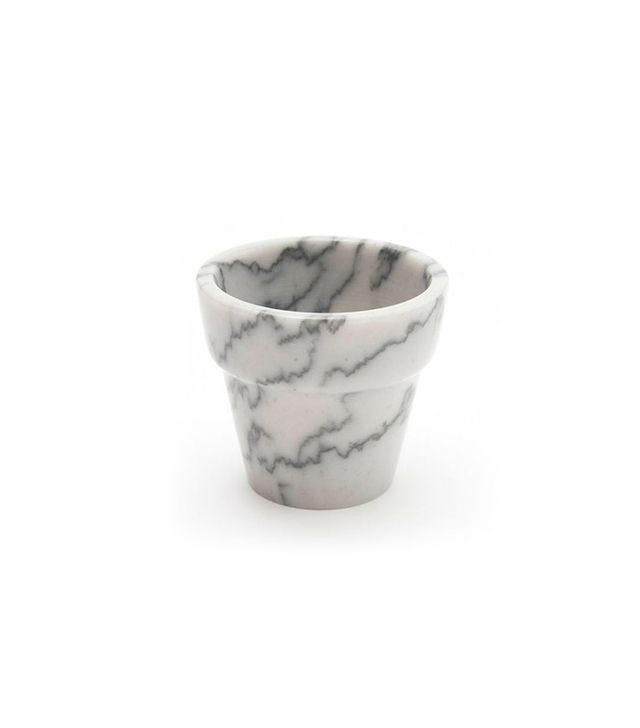 Marble Basics Baby Basic Pot