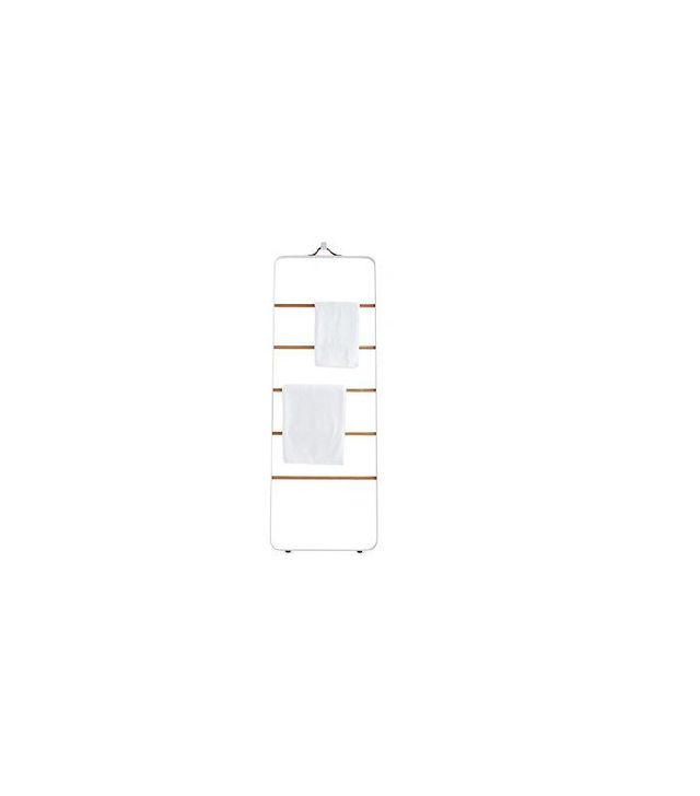 Norm Architects Towel Ladder
