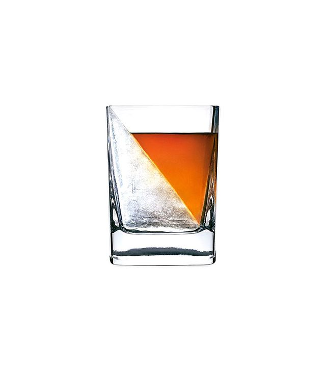 Eric Miller Whiskey Wedge