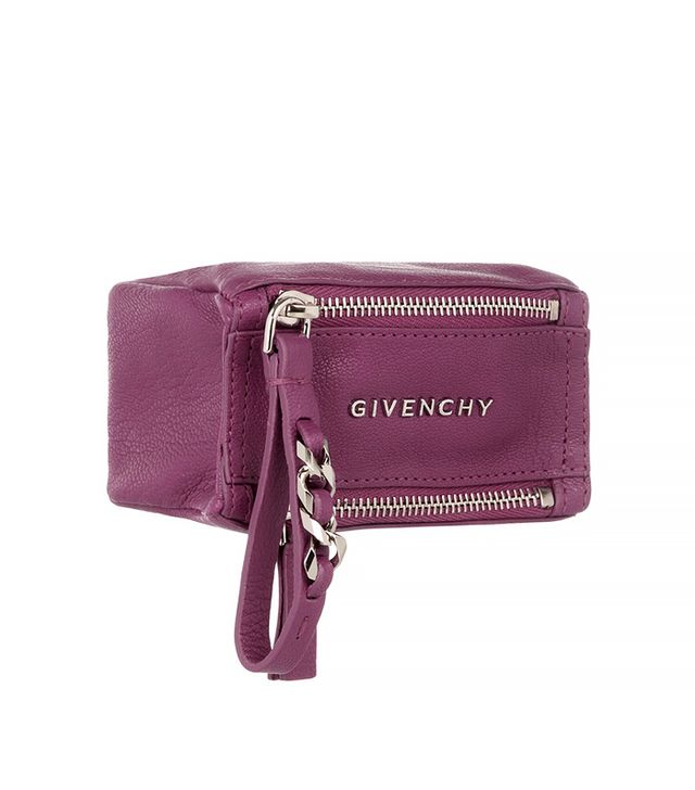 Givenchy Small Pandora Coin Pouch