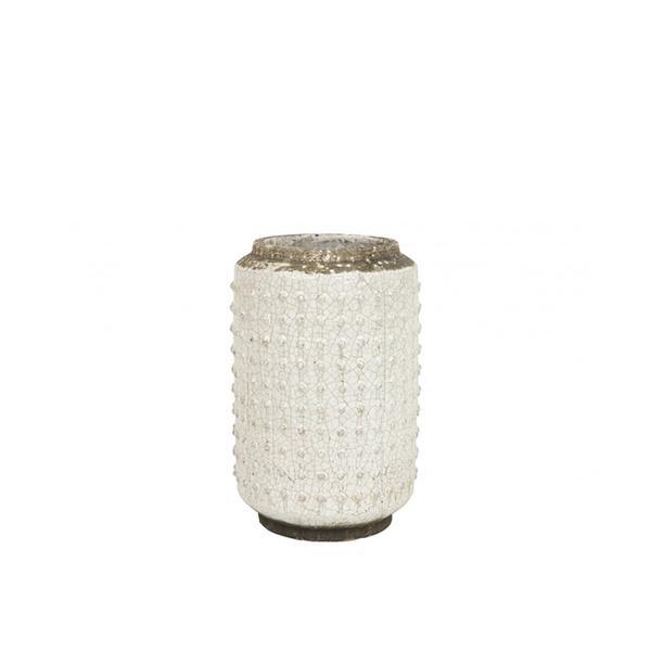 Jayson Home Wyatt Cylinder Vase