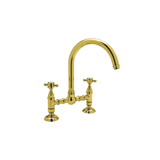 Rohl Rohl Kitchen Faucet