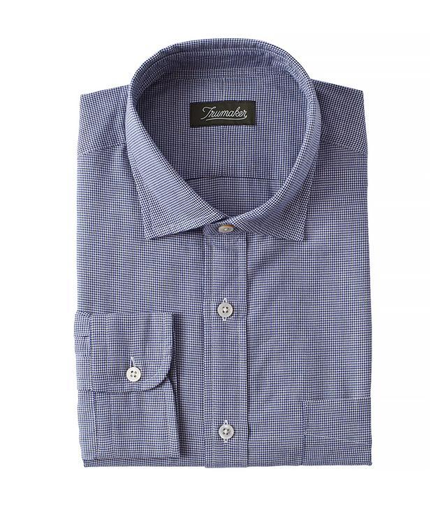 Trumaker Stewart Shirt