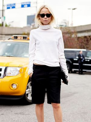 How to Elevate Your Tomboy Style