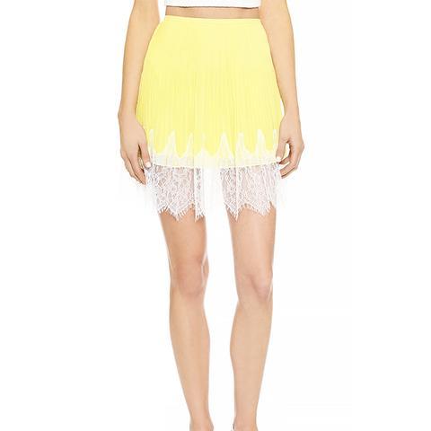 Perla Skirt