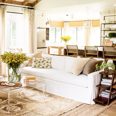 7 Things You Never Need to Worry About When Decorating
