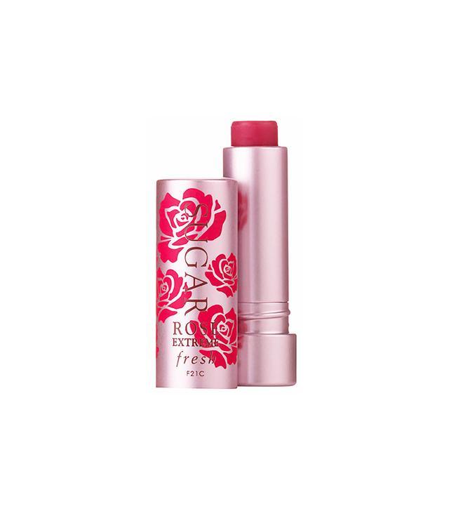 Fresh Sugar Rosé Extreme Lip Treatment SPF 15
