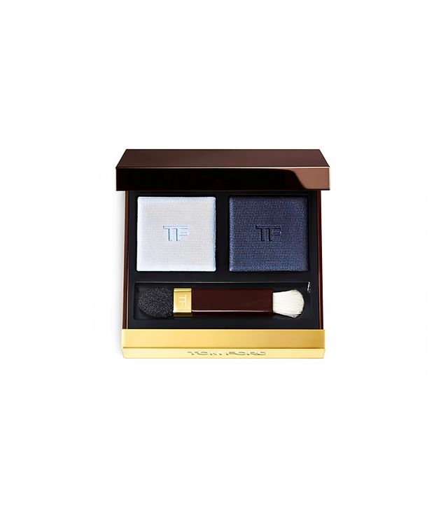 Tom Ford Eye Colour Duo