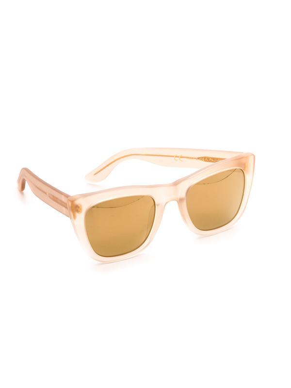 Super Gals Sunglasses