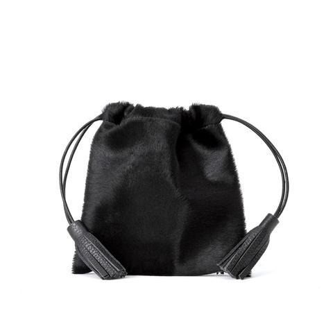 Mini Drop in Bag