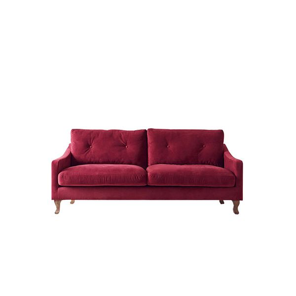 Plum & Bow Annette Sofa