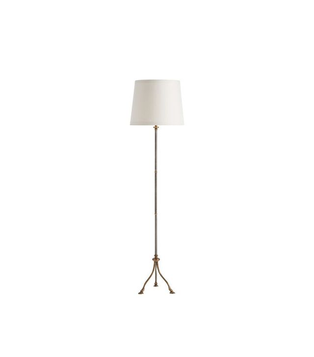 Arteriors Mayberry Floor lamp