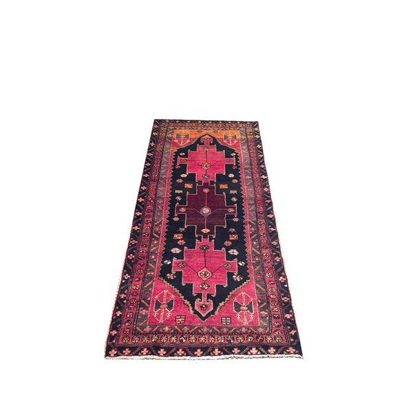 Shoppe Amber Interiors Mindy Rug