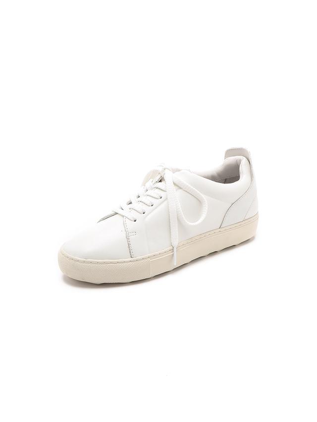 Dolce Vita Westin Sneakers