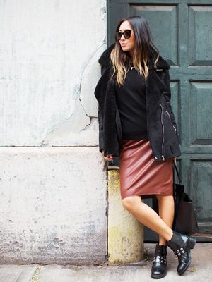 How the World's Biggest Fashion Bloggers Named Their Blogs
