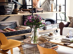 Tour a Collected California Home With Character
