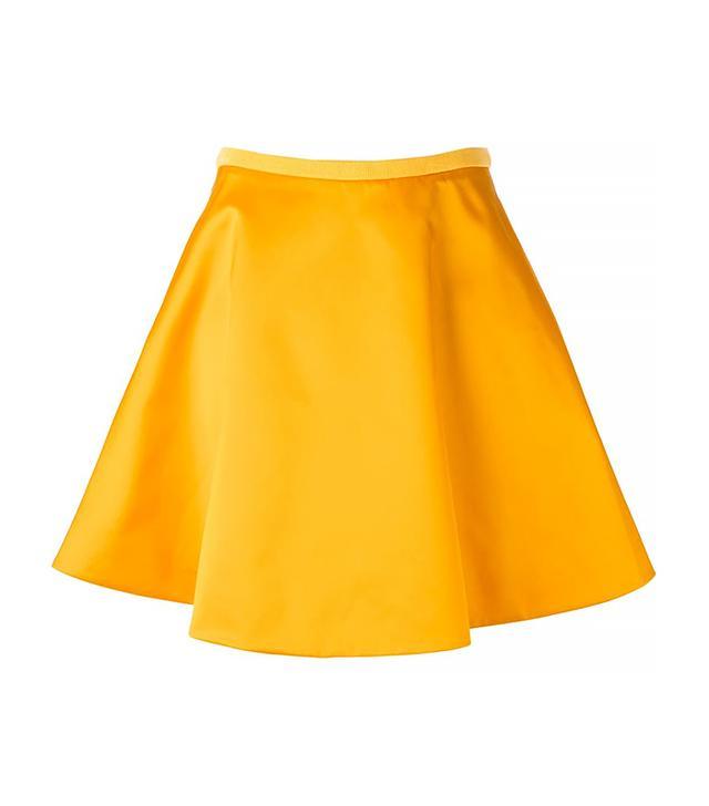 Acne Studios Kanda Skirt