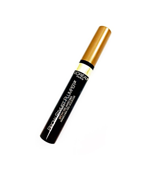 L'Oreal Paris Brow Stylist Plumper